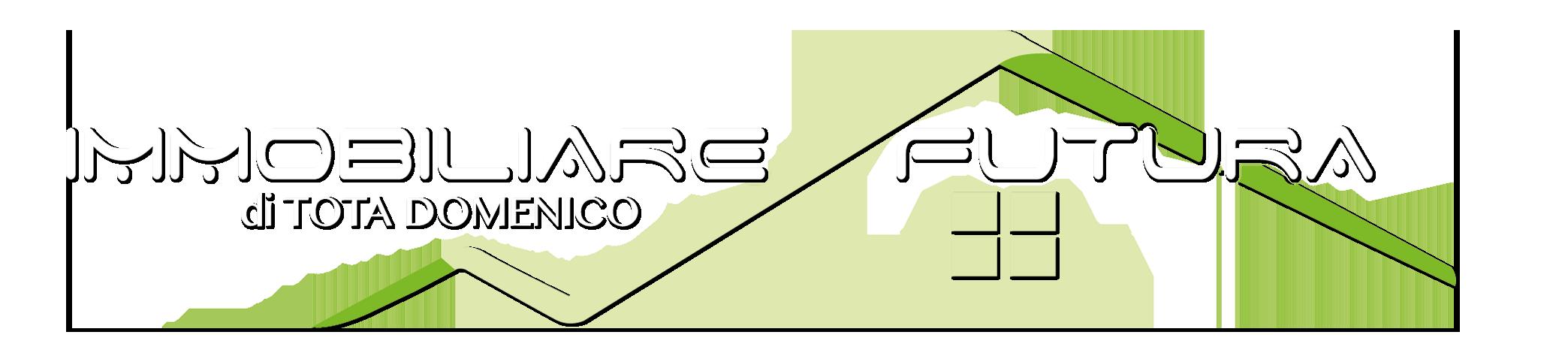 Logo Immobiliare Futura