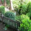 34 Giardino vista1